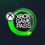 Les jeux Xbox Game Pass vont et viennent (août 2021)