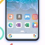 Meilleurs packs d'icônes Android (par développeur)