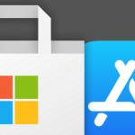 Microsoft critique Apple avec 10 principes d'équité dans l'App Store, mais ils ne s'appliquent pas à Xbox