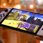 Modèle Nintendo Switch vs OLED: Comparaison des prix et spécifications, notre avis.