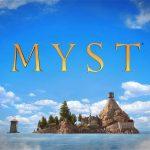 Myst arrive sur Xbox Game Pass le 26 août