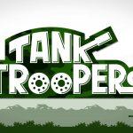 Nintendo a dit non à la version Switch pour Tank Troopers -