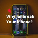 Principales raisons de déverrouiller votre iPhone en 2021