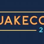 QuakeCon 2021: panneaux d'abonnement, actualités et mises à jour