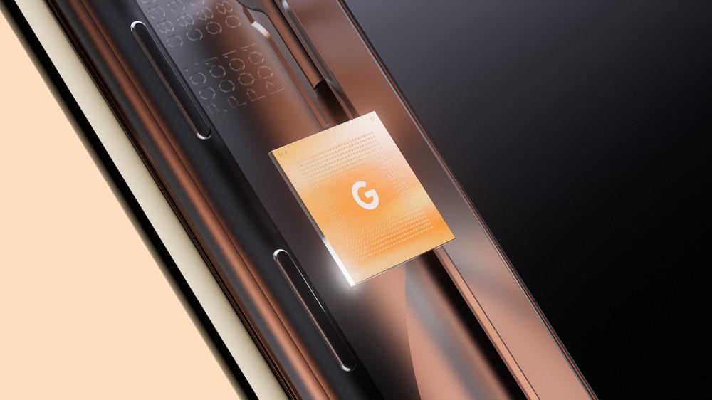 Sondage hebdomadaire: Le duo Google Pixel 6 est-il en train de devenir des héros ou des zéros?