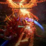 Essayez la démo de Tales of Arise, sortie aujourd'hui - PS5
