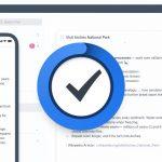 Things 3.14 apporte quatre améliorations aux notes de projet et de tâche, y compris la prise en charge de Markdown