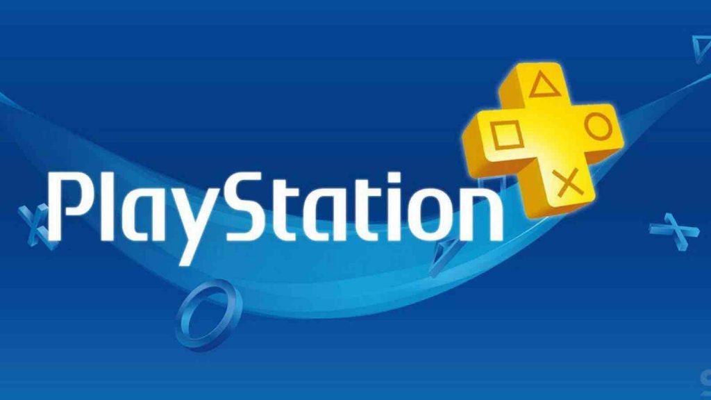 Tous les jeux PS3 PS3 PS4 PS5 PS Plus