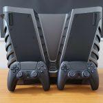 Un kit de développement PS5 a été mis en vente sur eBay avant d'être retiré quelques heures plus tard
