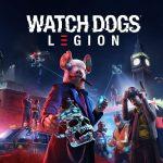 Watch Dogs: Legion Assassin's Creed Crossover et Title Update 5.5 déjà publiés