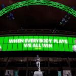 Xbox devient le partenaire de jeu officiel des équipes de football anglaises