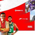 Xbox et partenaire de Special Olympics pour le tournoi Esports