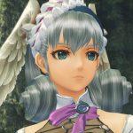 Xenoblade Chronicles 3 Rumors Spark Again alors que l'actrice suggère un nouveau jeu