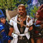 Le plus grand streamer de Warcraft mène une charge utile Final Fantasy XIV