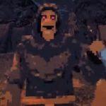 CULTIC: Hatchet se lance dans le prochain FPS d'horreur