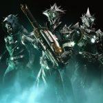 Destiny 2: La vitrine de la reine des sorcières - Récapitulatif