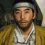 Ghost Of Tsushima sortira Legends en tant que standalone