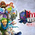 Erreur GameStop donnant 30% de réduction supplémentaire sur les jeux sélectionnés sur Nintendo Multiplayer Mayhem Sale