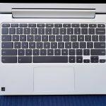10 raccourcis clavier essentiels du Chromebook que vous devez connaître