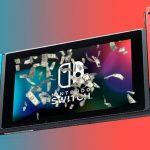 La Nintendo Switch atteint 89 millions d'unités