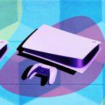 Meilleures offres PlayStation bon marché pour août 2021: PlayStation 4, PlayStation 5