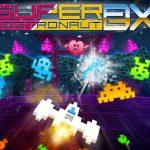 Commentaire : Super Destronaut DX-2 - Le jeu de tir d'arcade en vaut-il la peine ?