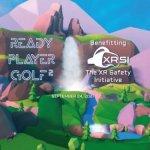 Tournoi Player VR Ready to Play sur Oculus Quest au profit de XRSI