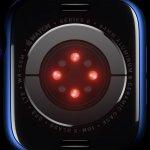 Une montre peut-elle détecter le COVID-19 ?  Découvrez comment Apple et l'Université de Washington prévoient de le découvrir