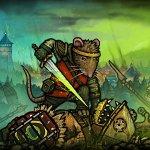 Brutal RPG Adventure Tails of Iron maintenant disponible pour Xbox One et Xbox Series X |  s