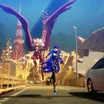 Le casting de la voix anglaise de Shin Megami Tensei V annoncé - Actualités