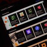 Android 12 va booster les app stores alternatifs avec de nouvelles fonctionnalités