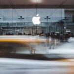 Des changements minimes sur l'App Store d'Apple signifient un impact minimal