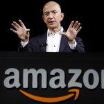 Amazon a interdit plus de 600 marques chinoises en raison d'une fraude analytique, rapport de plainte
