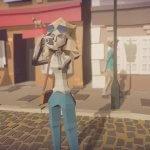 La date de sortie de Swery's Good Life est fixée au 15 octobre sur PS4