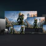 Microsoft commence à tester les jeux Xbox Cloud sur les consoles Xbox
