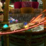 Sonic Colors Ultimate Review - Critique