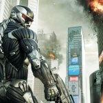 Détails techniques et premier examen du remasterisé Crysis 2