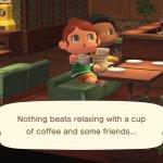 Future Animal Crossing: New Horizons Contenu détaillé sur le dernier Animal Crossing Direct.  - Nouvelles