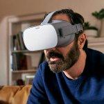 """Facebook permet à Oculus Go d'être """"réutilisé"""" avec un système d'exploitation déverrouillé"""