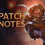 Notes de mise à jour : Version : NW.131.20210906a.10 |  jamais l'hiver