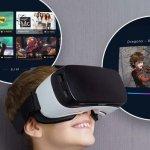 Comment la startup de quatre personnes Luminopia utilise la télévision pour traiter l'œil paresseux - TechCrunch