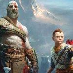 God Of War s'est vendu à 19,5 millions d'exemplaires dans le monde