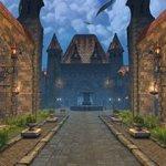 20% de réduction sur les marques Stronghold et Guild!